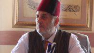 Ünlü Tarihçi Yazar Kadir Mısıroğlu vefat etti