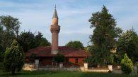 Sakarya'da 533 yıllık iftar