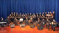 SATSO Türk Müziği Topluluğu Yaz Konseri Düzenledi