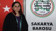 Sakarya Barosu Hayvan Hakları Komisyonu: O ilçede ki olaylar kanımızı donduruyor
