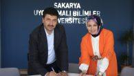 MEB ile İş Birliği Protokolü İmzalandı