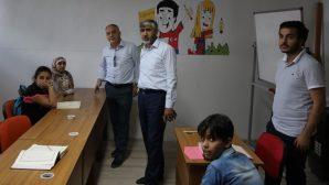 Genel Müdür Yardımcısı Ulusan'dan Sakarya Gençlerine Müjdeli Haber