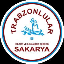 Trabzonlular Derneği'nde bayramlaşma 2'inci gün yapılacak