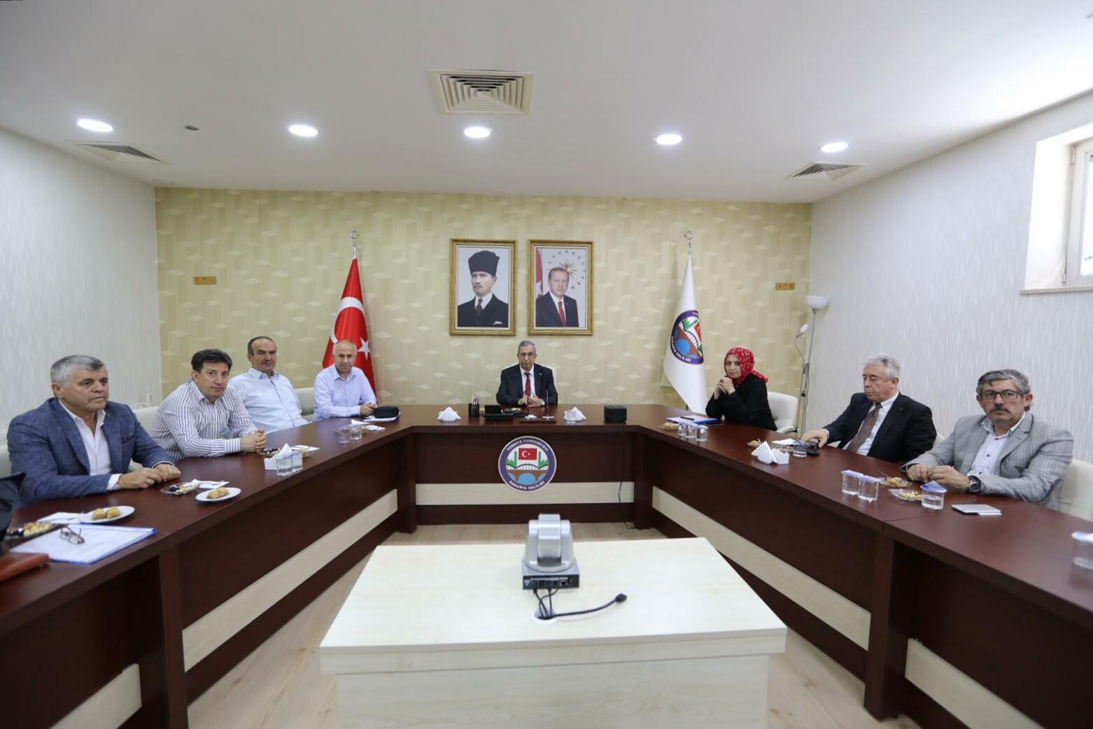 İŞKUR' DAN İSTİHDAMA 53 MİLYON TL DESTEK