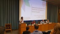 Uluslararası Yabancı Dil Olarak Türkçe Öğretim Kongresi