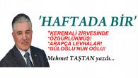"""' 'Türk Aile yapısının altına dinamit koyuyorlar """""""