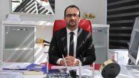 Doç. Dr. Beşel Sakarya Büyükşehir Belediyesi Genel Sekreter Yardımcısı Oldu