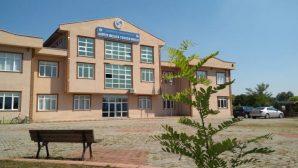 Arifiye Meslek Yüksekokulu'nun  Projesi MARKA'dan destek aldı.