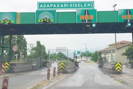 20 Eylül'e kadar trafiğe kapalı