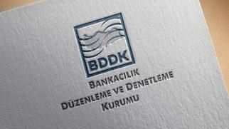 İSEFAM'dan BDDK Tebliğine Yönelik Değerlendirme