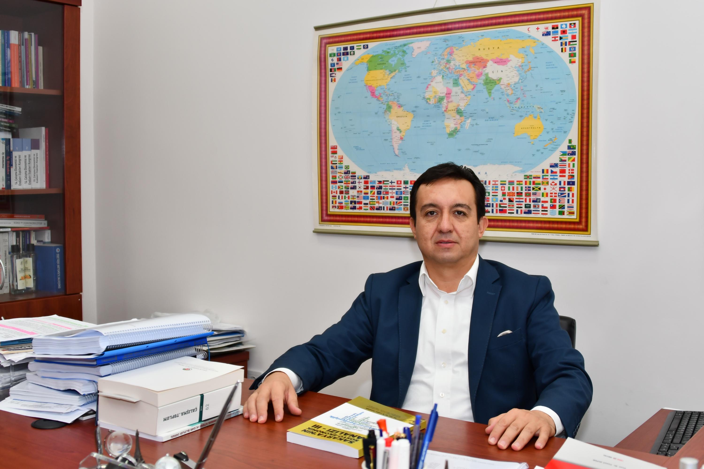 Sakarya'nın Sosyo-Ekonomik Analizi Yayınlandı