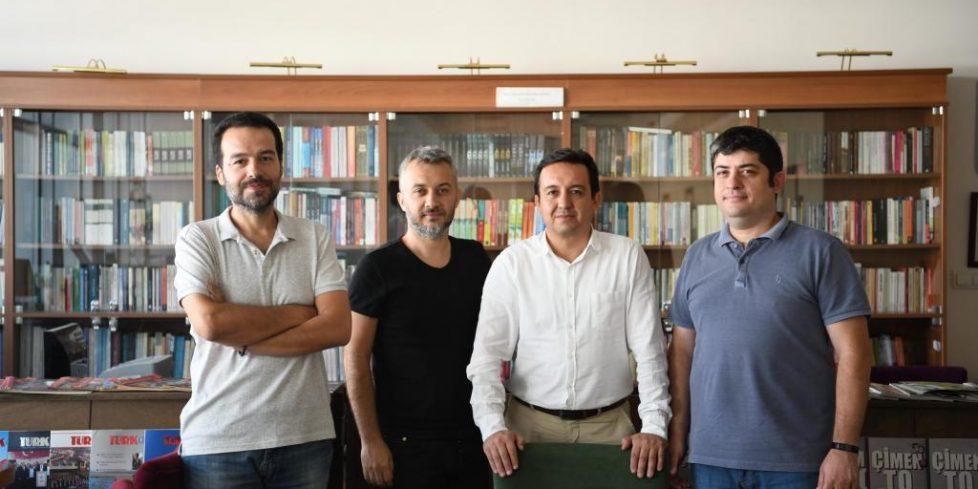 Sakarya Okullaşmada Türkiye Ortalamasının Üzerinde