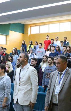 4. InTraders Uluslararası Ticaret Kongresi Tamamlandı