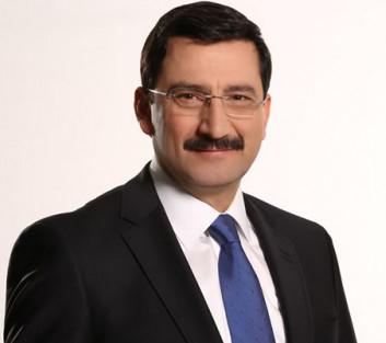 Büyükşehir Belediyesi Genel Sekreteri belli oldu