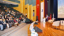 3. Uluslararası 13. Ulusal Sağlık ve Hastane İdaresi Kongresi