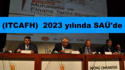 SAÜ'de Uluslararası Muhasebe ve Finans Tarihi Kongresi Düzenlenecek