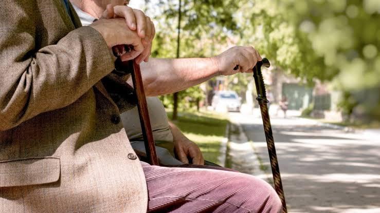 Sakarya'da Yaşlı Nüfus Kendini Güvende Hissediyor