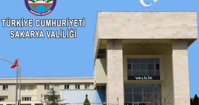 """AV SEZONU SONA ERDİ"""