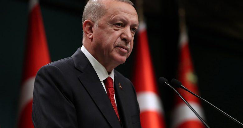"""""""29 Nisan 17 Mayıs arası tam kapanma kararı!"""""""