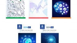 SUBÜ'den 5 yeni uluslararası dergi