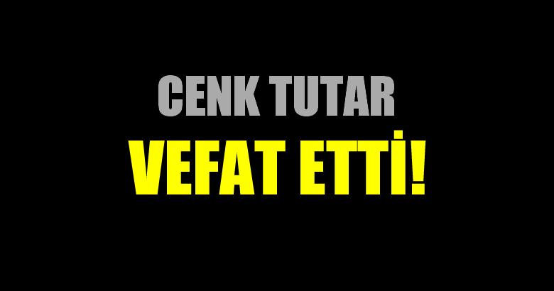TUTAR AİLESİNİN ACI GÜNÜ!..