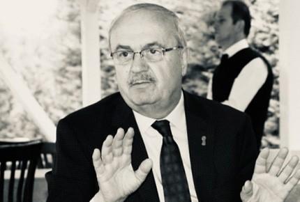 Nihat Kobal,hayatını kaybetti.