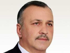 Arifiye Belediye Meclis Üyesi Ayvaz'dan SEDAŞ'a sert tepki!