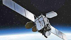 TÜRKSAT 5A uydusu uzaya fırlatıldı!