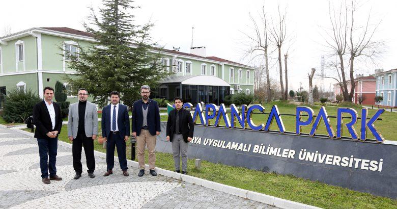 Türkiye yeni bir eğitim anlayışı kazandı