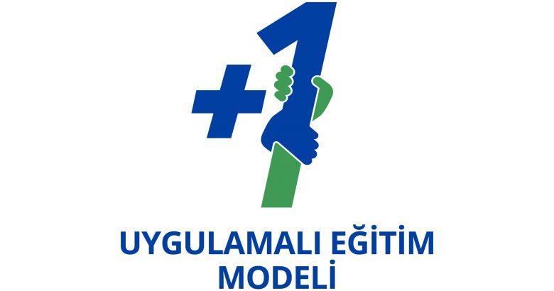 +1 Uygulamalı Eğitim Modelinden herkes memnun