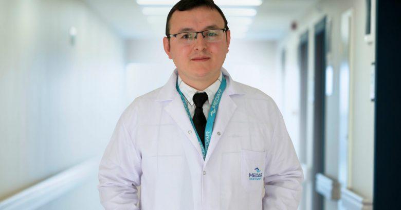 Özel Medar Hastanesi Sakarya Hekim Kadrosunu Güçlendiriyor