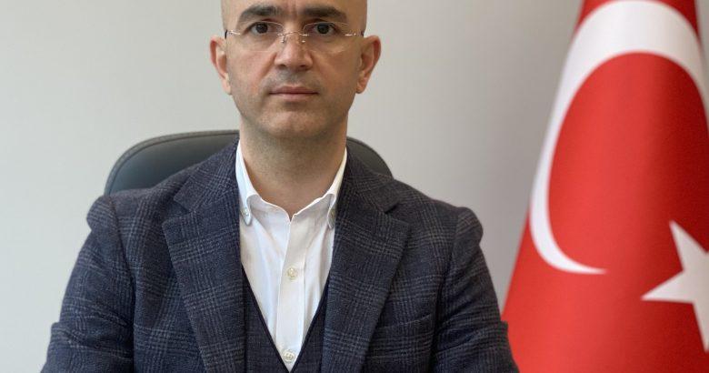 Serbes: Yetki milletin derdi ile dertlenenlere verilmeli