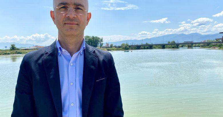 Serbes'ten Dünya Çevre Günü açıklaması