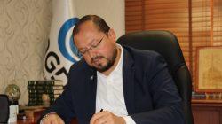AGD: Milli Zaferimiz Kıbrıs Barış Harekâtı'nın 47. Yılı Kutlu Olsun