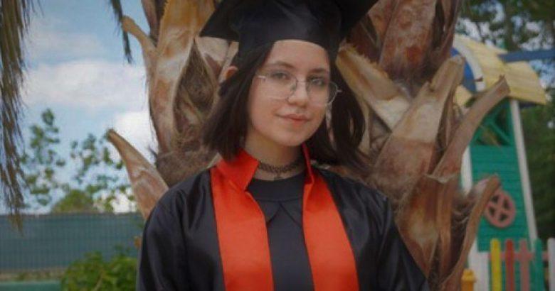 Kayıp Kız Çocuğu İstanbul'da bulundu