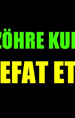 KURT AİLESİNİN ACI GÜNÜ!..