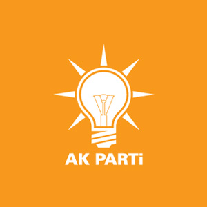 AK Partili başkan serbest bırakıldı !