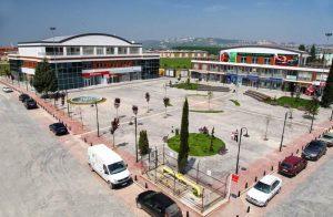 arifiye-kent-meydani