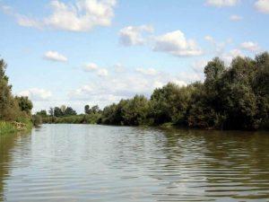 nehirkent-sakarya-nehri