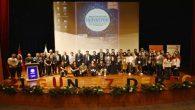 Geleneksel Uluslararası Ticaret Günleri Başladı