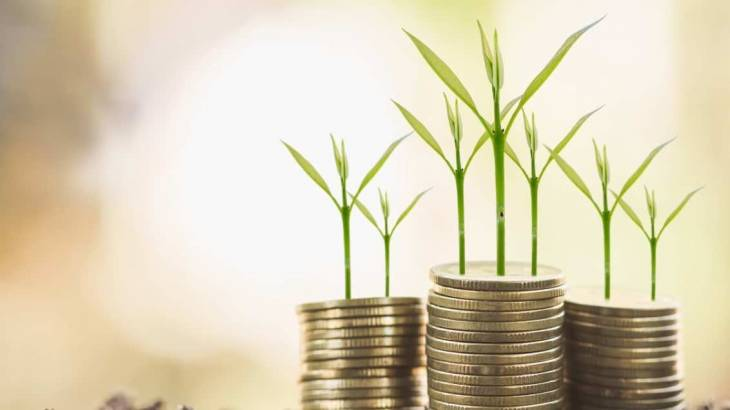 'Türkiye'de İslami Finansın Dönüşümünün Ekonomi Politiği'başlıklı rapor yayınlandı