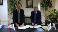 Sakarya Üniversitesi ile Toyota Türkiye Arasında İşbirliği