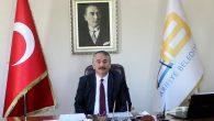 Başkan KARAKULLUKÇU Bekir Sıtkı'da oy kullanacak