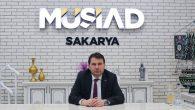 MÜSİAD Başkanı Coşkun'dan Erken Seçim Açıklaması