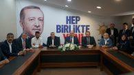 """Kenan Sofuoğlu,""""Elimden geleni yapacağım"""""""