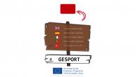 Erasmus+ Logo Yarışması Birincisi Oylamayla Belirlenecek
