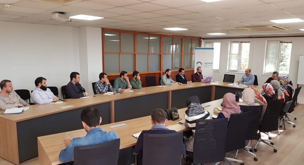 İslam'da Sosyal Politika ve Dezavantajlı Gruplar