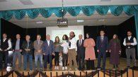 MÜSİAD-İl MEM işbirliğindeki projenin ikincisi gerçekleşti.