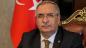 Vali Ahmet Hamdi NAYİR'in 19 Eylül Gaziler Günü Mesajı