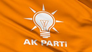 Ak Parti Aday Tanıtım töreni Serdivan'da